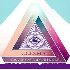 Casa de Caridade Filhos de São Miguel Arcanjo